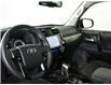 2020 Toyota 4Runner Base (Stk: B0536) in Chilliwack - Image 19 of 24