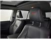 2020 Toyota 4Runner Base (Stk: B0536) in Chilliwack - Image 21 of 24