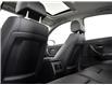 2011 BMW 328i xDrive (Stk: P2546C) in Chilliwack - Image 9 of 27