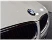 2011 BMW 328i xDrive (Stk: P2546C) in Chilliwack - Image 12 of 27