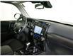 2020 Toyota 4Runner Base (Stk: B0536) in Chilliwack - Image 23 of 24