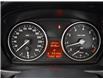 2011 BMW 328i xDrive (Stk: P2546C) in Chilliwack - Image 22 of 27