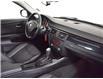 2011 BMW 328i xDrive (Stk: P2546C) in Chilliwack - Image 26 of 27
