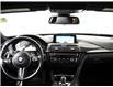2017 BMW M4  (Stk: B0541) in Chilliwack - Image 2 of 27