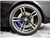2017 BMW M4  (Stk: B0541) in Chilliwack - Image 4 of 27
