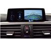 2017 BMW M4  (Stk: B0541) in Chilliwack - Image 8 of 27
