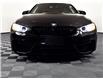 2017 BMW M4  (Stk: B0541) in Chilliwack - Image 11 of 27
