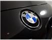 2017 BMW M4  (Stk: B0541) in Chilliwack - Image 12 of 27