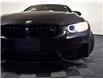 2017 BMW M4  (Stk: B0541) in Chilliwack - Image 13 of 27