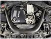 2017 BMW M4  (Stk: B0541) in Chilliwack - Image 14 of 27