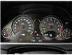 2017 BMW M4  (Stk: B0541) in Chilliwack - Image 25 of 27