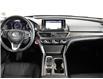 2018 Honda Accord Touring 2.0T (Stk: B0543) in Chilliwack - Image 2 of 28