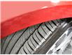 2018 Honda Accord Touring 2.0T (Stk: B0543) in Chilliwack - Image 3 of 28