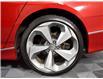 2018 Honda Accord Touring 2.0T (Stk: B0543) in Chilliwack - Image 4 of 28