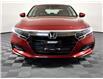 2018 Honda Accord Touring 2.0T (Stk: B0543) in Chilliwack - Image 12 of 28
