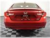 2018 Honda Accord Touring 2.0T (Stk: B0543) in Chilliwack - Image 18 of 28