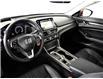 2018 Honda Accord Touring 2.0T (Stk: B0543) in Chilliwack - Image 19 of 28