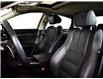 2018 Honda Accord Touring 2.0T (Stk: B0543) in Chilliwack - Image 20 of 28