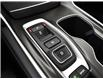 2018 Honda Accord Touring 2.0T (Stk: B0543) in Chilliwack - Image 22 of 28