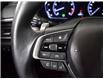 2018 Honda Accord Touring 2.0T (Stk: B0543) in Chilliwack - Image 23 of 28