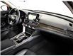 2018 Honda Accord Touring 2.0T (Stk: B0543) in Chilliwack - Image 28 of 28