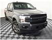 2020 Ford F-150 Lariat (Stk: 21M057A) in Chilliwack - Image 1 of 26
