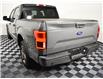 2020 Ford F-150 Lariat (Stk: 21M057A) in Chilliwack - Image 6 of 26