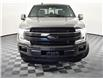 2020 Ford F-150 Lariat (Stk: 21M057A) in Chilliwack - Image 12 of 26