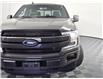 2020 Ford F-150 Lariat (Stk: 21M057A) in Chilliwack - Image 15 of 26