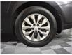2020 Kia Sedona LX (Stk: B0553) in Chilliwack - Image 4 of 28
