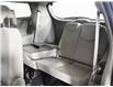 2020 Kia Sedona LX (Stk: B0553) in Chilliwack - Image 11 of 28