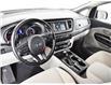 2020 Kia Sedona LX (Stk: B0553) in Chilliwack - Image 20 of 28
