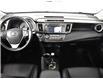 2015 Toyota RAV4 Limited (Stk: B0556) in Chilliwack - Image 2 of 28