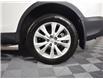 2015 Toyota RAV4 Limited (Stk: B0556) in Chilliwack - Image 4 of 28