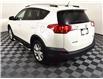 2015 Toyota RAV4 Limited (Stk: B0556) in Chilliwack - Image 6 of 28