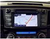 2015 Toyota RAV4 Limited (Stk: B0556) in Chilliwack - Image 8 of 28