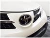 2015 Toyota RAV4 Limited (Stk: B0556) in Chilliwack - Image 12 of 28