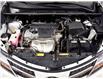 2015 Toyota RAV4 Limited (Stk: B0556) in Chilliwack - Image 15 of 28