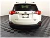 2015 Toyota RAV4 Limited (Stk: B0556) in Chilliwack - Image 16 of 28