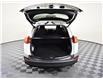 2015 Toyota RAV4 Limited (Stk: B0556) in Chilliwack - Image 18 of 28