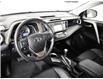 2015 Toyota RAV4 Limited (Stk: B0556) in Chilliwack - Image 20 of 28