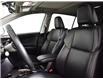 2015 Toyota RAV4 Limited (Stk: B0556) in Chilliwack - Image 22 of 28