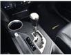 2015 Toyota RAV4 Limited (Stk: B0556) in Chilliwack - Image 23 of 28