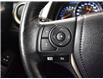 2015 Toyota RAV4 Limited (Stk: B0556) in Chilliwack - Image 24 of 28