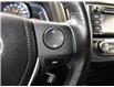 2015 Toyota RAV4 Limited (Stk: B0556) in Chilliwack - Image 26 of 28