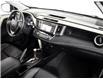 2015 Toyota RAV4 Limited (Stk: B0556) in Chilliwack - Image 28 of 28
