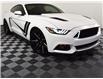 2015 Ford Mustang GT Premium (Stk: B0529) in Chilliwack - Image 1 of 25
