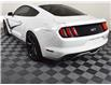 2015 Ford Mustang GT Premium (Stk: B0529) in Chilliwack - Image 3 of 25