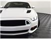 2015 Ford Mustang GT Premium (Stk: B0529) in Chilliwack - Image 12 of 25