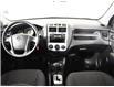 2008 Kia Sportage LX-V6 (Stk: 21H224B) in Chilliwack - Image 2 of 25